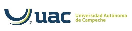Image result for universidad autonoma de campeche